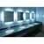 Bathrooms Installation 4