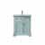 Vinnova Bath Vanity 30'' Finnish Green No Mirror Display