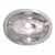 Polished Nickel - Top View