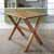 Dining Table - Lifestyle View 1