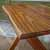 Dining Table - Lifestyle View 2