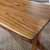 Dining Table - Lifestyle View 3