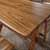 Dining Table - Lifestyle View 4