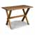 Dining Table - Lifestyle View 5