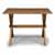 Dining Table - Lifestyle View 7
