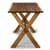 Dining Table - Lifestyle View 8