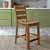 Counter Stool - Full View