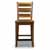 Counter Stool - Front View