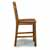Counter Stool - Side View