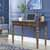 Writing Desk - Lifestyle View 1