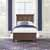 Twin Bed - Lifestyle View 2
