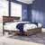 King Bed - Lifestyle View 1