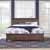 King Bed - Lifestyle View 2