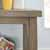 Console Table - Close Up 3
