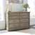 Dresser Only - Lifestyle View