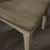 Dining Chairs - Close Up View 1