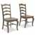 Dining Chairs - Full Set