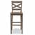 Bar Stool - Front View - Front View