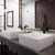 Oil Rubbed Bronze - Sink and Faucet Lifestyle View 3