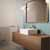 Spot Free Stainless Steel - Sink and Faucet Lifestyle View 3