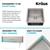 Kraus Kitchen Sink Intelligently Engineered
