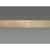 rev-a-shelf lazy susan RAS-LD-4BW-001-24SB-1 Image 5