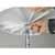 rev-a-shelf lazy susan RAS-LD-2942-18-15-1 Image 2