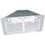 Air King Seville Series Ventilator Power Pack