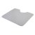 "Alfi brand Polyethylene Cutting Board for AB3020,AB2420,AB3420 Granite Sinks, 16-1/2"" W x 14-1/2"" D x 3/4"" H"