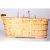 Cedar Bathtub Product View