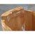Natural Wood Bathtub Headrest View 2