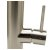 Brushed Stainless Steel Product View - 5