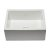 White Product View - 7