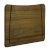 "Alfi brand Rectangular Wood Cutting Board for AB3220DI, 18-1/2"" W x 12"" D x 3/4"" H"
