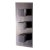 Brushed Nickel Product View - 5
