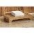 "Alfi brand 4"" Modern Wooden Stepping Stool  Multi-Purpose Accessory, 23-5/8"" W x 11-3/4"" D x 4"" H"