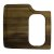 Wood Cutting Board View - 4