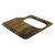 Wood Cutting Board View - 5