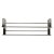 Brushed Nickel Product View - 4