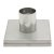 ABSD55A Stainless Steel Product View - 3