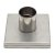 ABSD55B Stainless Steel Product View - 4