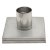 ABSD55C Stainless Steel Product View - 4