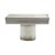 ABSD55D Stainless Steel Product View - 2