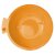 Orange FireHotTub Product View