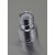 """16"""" Brushed Stainless Steel Product View - 4"""