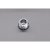 """20"""" Brushed Stainless Steel Product View - 2"""