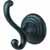 Robe Hook - Bronze