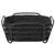 Basket Black on Black Small Display View