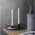 Blomus Castea Collection Candle holders