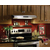 Broan Energy Star Series Under Cabinet Mount Range Hoods
